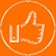 icon-uy-tin-7933
