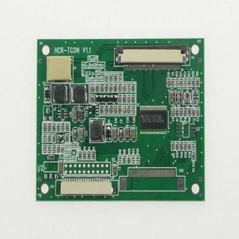 LED-HCR-TCON-V1-1-TFT-LVDS.jpg_350x350