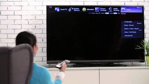 huong-dan-sua-loi-tivi-khong-ket-noi-mang-internet-duoc
